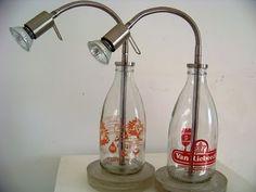 367 Best Lamps Images Vintage Lamps Lighting Mercury Glass Lamp