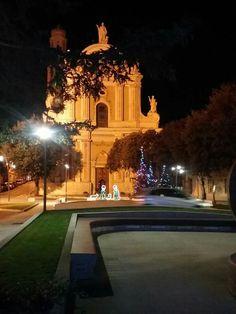 Vado Ligure Chiesa di S. Giovanni Battista