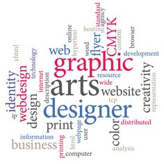 Banner Design Is An Effective Way of Marketing