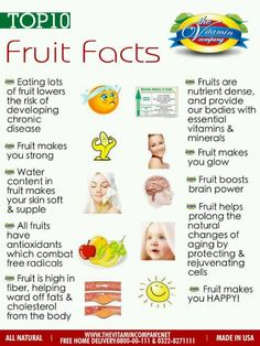 Fruit Facts On Pinterest Fruit Facts Fruit And Apple