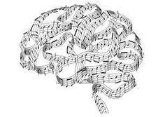 La experiencia musical en el cerebro - Eduardo Calixto