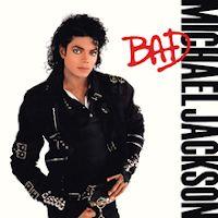 Goo Goo G'Joob: Who's bad? (Michael Jackson) (LP 237)