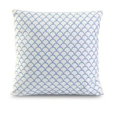 IMAX Suryan Embroidered Accent Pillow