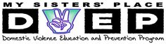 Educates over 5,000 middle and high school students throughout Westchester each year on issues surrounding healthy relationships, bullying and teen dating abuse.  Plus two school-based support groups  (Relationship and Power Coed Groups) and SAFER (Students Advocating for Equality in Relationships) program, a peer leadership opportunity for teens to become trained and junior facilitators in their schools and communities.