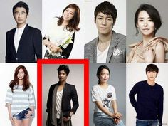 "[ NEW KBS Drama ]  "" Five children 아이가 다섯 ""  Casts '아이가 다섯', 정현정 작가의 본격 연애세포 재생드라마 http://www.mydaily.co.kr/new_yk/html/read.php?newsid=201601121348421119&ext=na  Sung Hoon International Fanpage: www.facebook.com/SungHoonBang.FanPage"