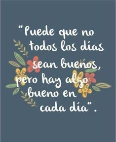 Frases emocionales para el alma - Emotional quotes for the soul Words Quotes, Love Quotes, Sayings, Motivational Phrases, Inspirational Quotes, Positive Vibes, Positive Quotes, Positive Things, You Are Cute