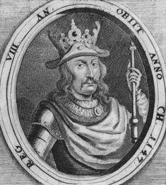 Erik koning van Denemarken.jpg