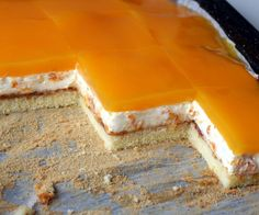 High Sugar, Lebanese Recipes, Tiramisu, Cheesecake, Cooking Recipes, Pudding, Sweets, Food And Drink, Cookies