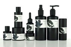 Ohmybrand presenta su último proyecto para Arboris, una marca de cosméticos orgánicos con un especial interés en el cuidado de la piel. El objetivo...