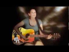 Helga Kury - Album SONIC - Commercial June 2014 - YouTube Album, Promotion, Commercial, June, Music Instruments, Sea, Songs, Night, Digital