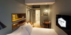 tribute-hotels-small-room-3-1.jpg