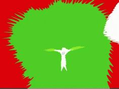 • I'm pretty sure someones already done this. Oh well. ;A; Mambo... homestuck Dave Strider Jade Harley John Egbert Rose Lalonde trolls vriska serket nepeta leijon Gamzee Makara jake english butterfly karkat vantas eridan ampora feferi peixes sollux captor aradia megido terezi pyrope epic bro strider mom lalonde jane crocker tavros nitram equius zahhak dad egbert Roxy Lalonde Dirk Strider lord english mambostuck Kayana Maryam Beta-kids nattiearu •