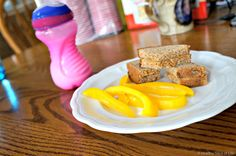 munchkin meals- what a 19 month old eats- lunch