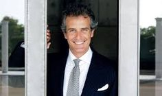 Image result for alessandro benetton
