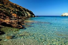 playa-de-agios-georgios