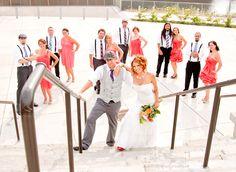 Google Image Result for http://www.irememberforever.com/wp-content/uploads/2011/10/13-lansing-wedding-photographer-lansing-city-market-bridal-party.png