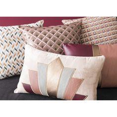 EMPIRE cushion cover 30 x 50 cm