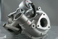 Turbocharger is basically included into car parts and it works very effectively for the car. It maintains the engine cool and decreases the air pressure also. The inter air...
