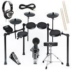 Searching for the professional percussionist in Vancouver? Visit Vancouver Drummer now and meet Glen Coard who is the best Vancouver percussionist! Drum Sets For Sale, Drums Pictures, Drum Drawing, Drum Lessons, Homemade 3d Printer, Cloud Strife, Statements, Percussion, Music Bands