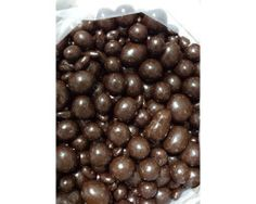www.micksnuts.com Organic Nuts, Muesli, Dried Fruit, Preserves, Beans, Spices, Homemade, Chocolate, Vegetables
