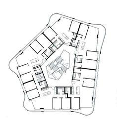 Graber Pulver - Cerca con Google  ~ Great pin! For Oahu architectural design visit http://ownerbuiltdesign.com
