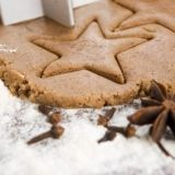 Anfänger Lebkuchen You are in the right place about christmas baking Here we offer you the most beautiful pictures about the christmas holidays you are looking for. Fall Desserts, Christmas Desserts, Christmas Baking, Cookie Recipes, Snack Recipes, Dessert Recipes, Snacks, Spice Bread, Pumpkin Spice Cupcakes
