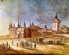 Krakow_Barbakan.jpg (800×636)