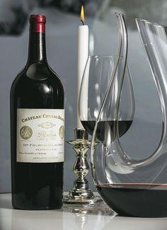 Cheval-Blanc