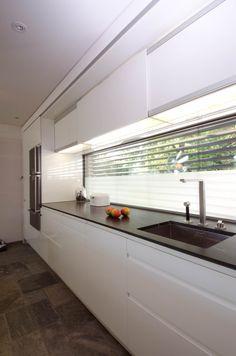 Küchen & Wohnküchen Wohnküche Häcker 10