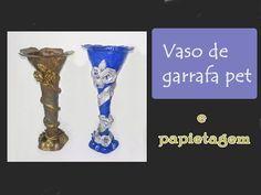 PORTA DOCES FEITO DE CD   PARA FESTAS E ANIVERSÁRIOS #Artesanato - YouTube