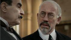 http://brightcove.vo.llnwd.net/e1/pd/1614493085001/1614493085001_2736295383001_Poirot13Herc.jpg?pubId=1614493085001