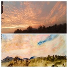 Painting, Art, Watercolors, Paintings, Art Background, Painting Art, Kunst, Gcse Art, Painted Canvas