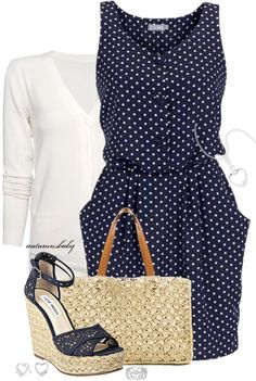 """""""Untitled #903"""" by autumnsbaby ❤ liked on Polyvore"""