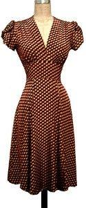 Trashy Diva Alexa Dress
