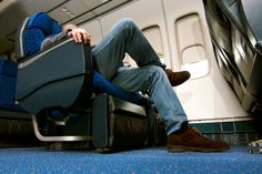 Essential travel tips for big men you should know - big mens clothing by ron bennett Clothes For Big Men, Travel Clothes Women, Ghost Bed, Travel Essentials, Travel Tips, Sleep Journal, Boyfriend Bucket Lists, Sleeping On A Plane, Senior Home Care