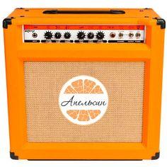 освежающая музыка для отличного настроения Marshall Speaker, Jukebox, Choices, Cleaning, Orange, Home Cleaning
