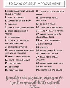 I want to start a daily self care routine even if it only takes 5 minutes or less! Who wants to join?? #selfcaresunday #selfcare #selfcarechallenge