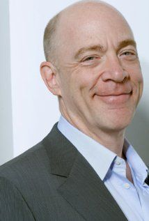 "J.K. Simmons- WINNER Best Supporting Actor- ""Whiplash"" http://www.imdb.com/name/nm0799777/?ref_=nv_sr_1"