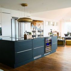 """""""Complement your open plan designs and contemporary finishes with the designer collection by Sirius rangehoods. Range Hoods, Plan Design, Open Plan, Designer Collection, Buffet, It Is Finished, Contemporary, How To Plan, Kitchen"""