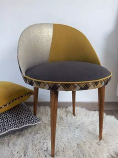 Furniture With Free Delivery Classic Furniture, Furniture Styles, Cool Furniture, Furniture Design, Furniture Websites, Chair Upholstery, Chair Fabric, Upholstered Furniture, Sofa Chair