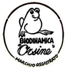 NUOVI YOGURT BIOLOGICI DELLE CASCINE ORSINE