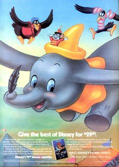 Classic Walt Disney Home Video VHS movies & short collections from the '80s & '90s - Click Americana Disney Home, Walt Disney, Old Yeller, Good Advertisements, Sing Along Songs, Vhs Movie, Leagues Under The Sea, Disney Songs, Disney Animation