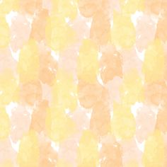 Watercolor (Sunshine) wrapping paper ($15 per 26 x 72 roll, or water color your own paper)