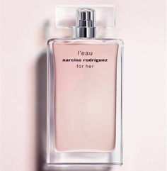 narciso rodriguez for her - Pesquisa do Google