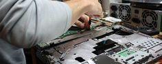 Mersin bilgisayar teknik servis hizmetleri. Mersin laptop servisi, tamiri, onarımı, bakımı. Mersin bilgisayar teknik servis firmaları, fiyatları