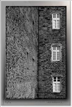 Fenster zu http://fc-foto.de/37956966