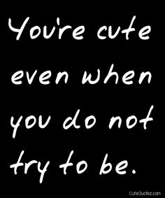 sexy romantic quotes with pictures | If you want a thorough article on the subject, I suggest this one as a ...