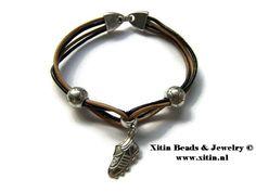 Jewelry Bracelets, Personalized Items