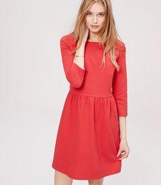 3 4 summer dresses 80