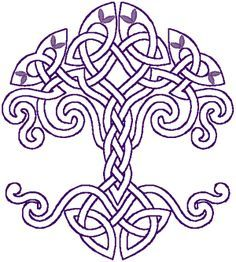 1000 images about celtic designs on pinterest celtic celtic tree of life and celtic knots. Black Bedroom Furniture Sets. Home Design Ideas